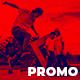 Smooth Hip-Hop Promo
