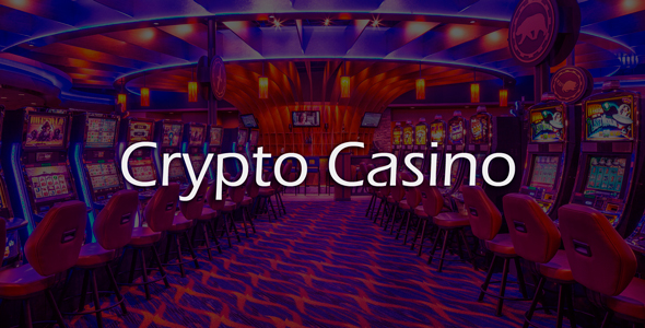 , Crypto Casino   Slot Machine   Online Gaming Platform   Laravel 5 Application, Laravel & VueJs