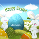 Easter Day 2