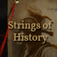 Strings Of History