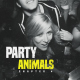 Project Party Animals 4