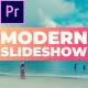 This Travel Slideshow