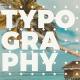 Creative Short Typo Opener