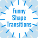 Funny Shape Transitions\AE