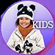 Kids YouTube Kit