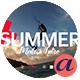 Modern Summer Opener