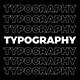 Hip-Hop Dynamic Typography Opener