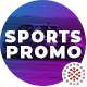 FCPX Sports Promo