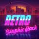 80s Retro Pack
