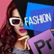 Fashion Sale Slideshow