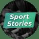 Sport Fitness Instagram Stories