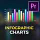 Infographic Charts for Premiere Pro