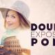 Double Exposure Promo