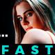 Fast Rhythmic Opener