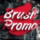 Art Brush Promo