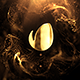 Particle Elegance Logo Intro