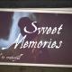 Sweet Memories Slideshow