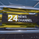 24 News Channel