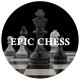 Epic Chess Opener