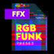 RGB Funk Preset