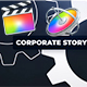 Corporate Story