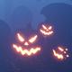 Spooky Halloween Intro
