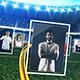 Soccer Sport Intro