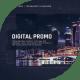 Digital Corporate Technology