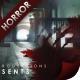 Dark And Bloody Horror Trailer
