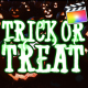 Halloween Cartoon Titles