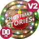 Christmas Stories v2