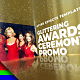 Awards Promo | Golden