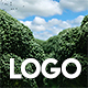 Broccoli Logo Opener   Nature, Ecology, Vegetarianism