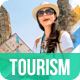 Tourism Agency Happy Travel