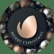 Christmas Balls Logo