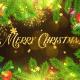 Christmas Celebration Slideshow
