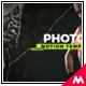 Grunge Promo 01