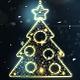 Christmas Magic Titles