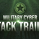 Military Cyber Attack Trailer
