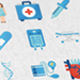 36 Medical Animated Icons