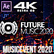 Future Music Fest v2