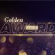 Golden Awards Show