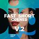 Fast Short Opener