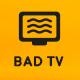 Bad Tv Kit | Big Pack of Tv Damage Presets for After Effects