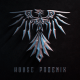 Cinematic Metal Logo Intro