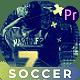 Soccer Intro
