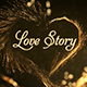 The Story of Love | Valentines day | Wedding