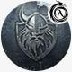 Epic Viking Logo Reveal