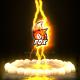 Smoke Logo Animation Pack