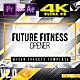 Future Fitness Opener V2.2